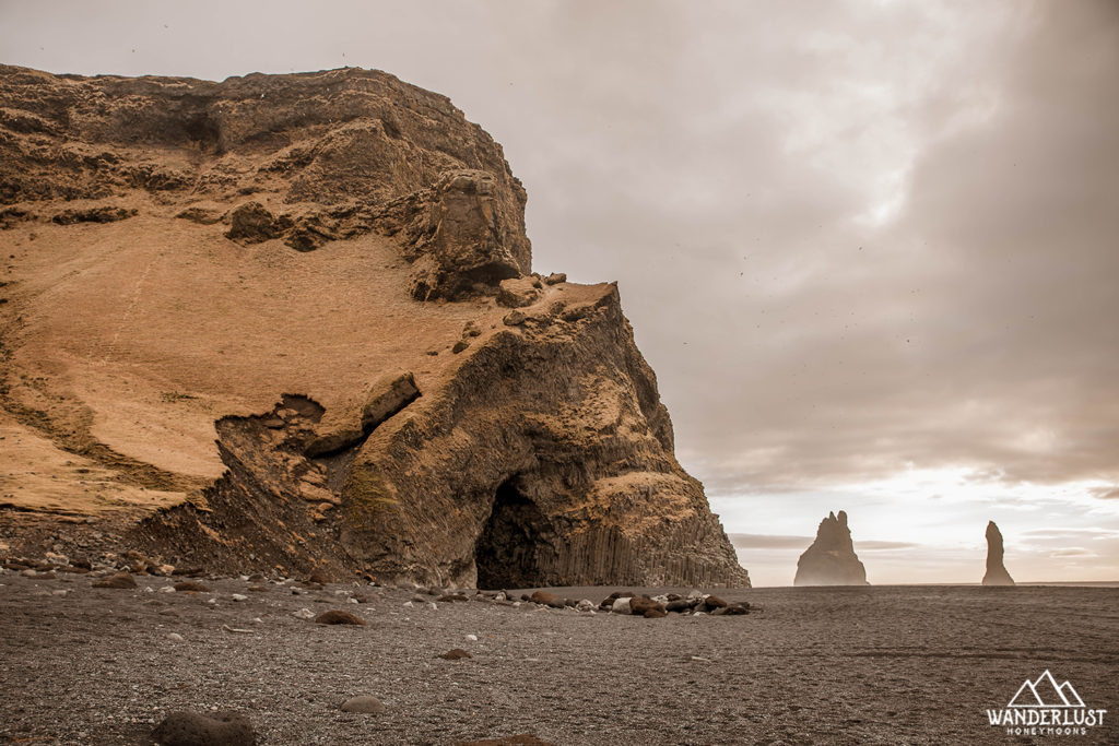 iceland-beach-honeymoon-wanderlust-honeymoons