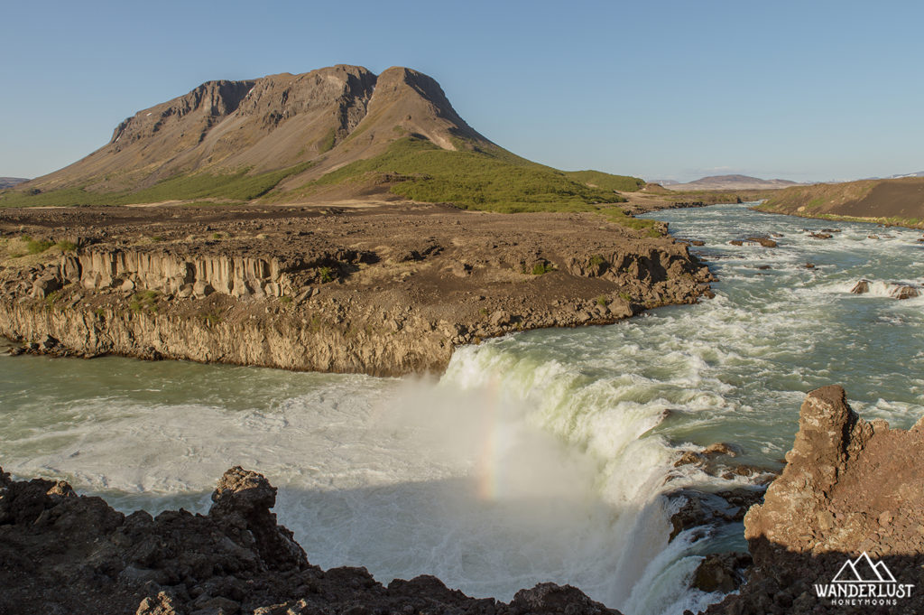 iceland-honeymoon-photos
