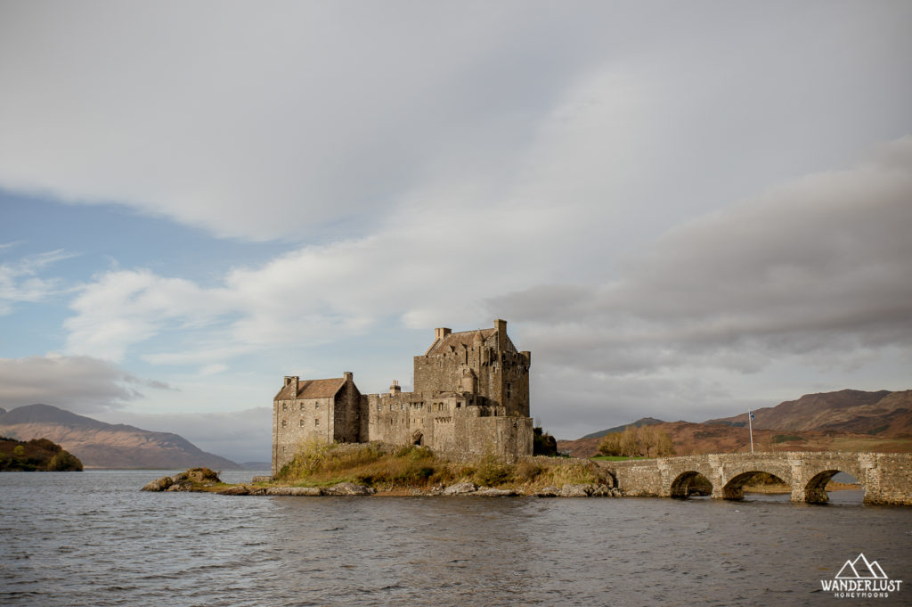isle-of-skye-honeymoon-locations-10
