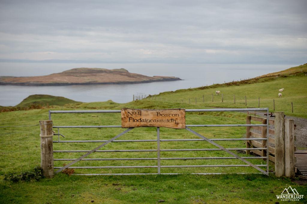 isle-of-skye-honeymoon-locations-3