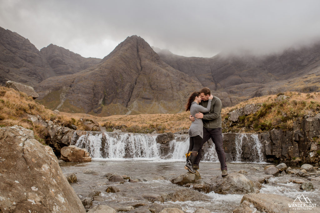 isle-of-skye-honeymoon-locations-8