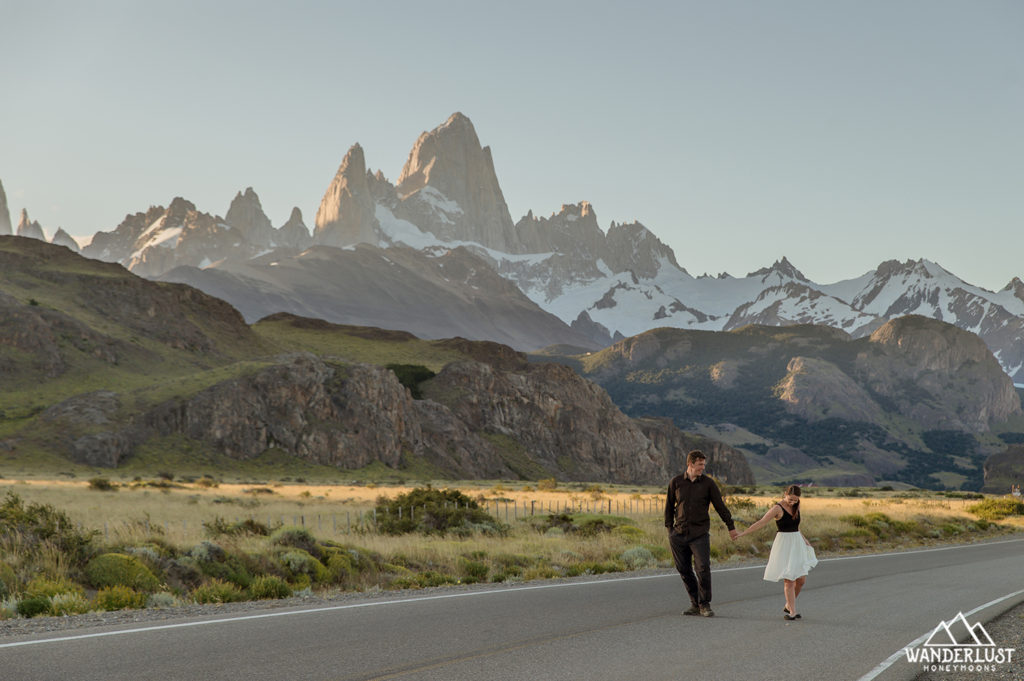 patagonia-honeymoon-photos-wanderlust-honeymoons