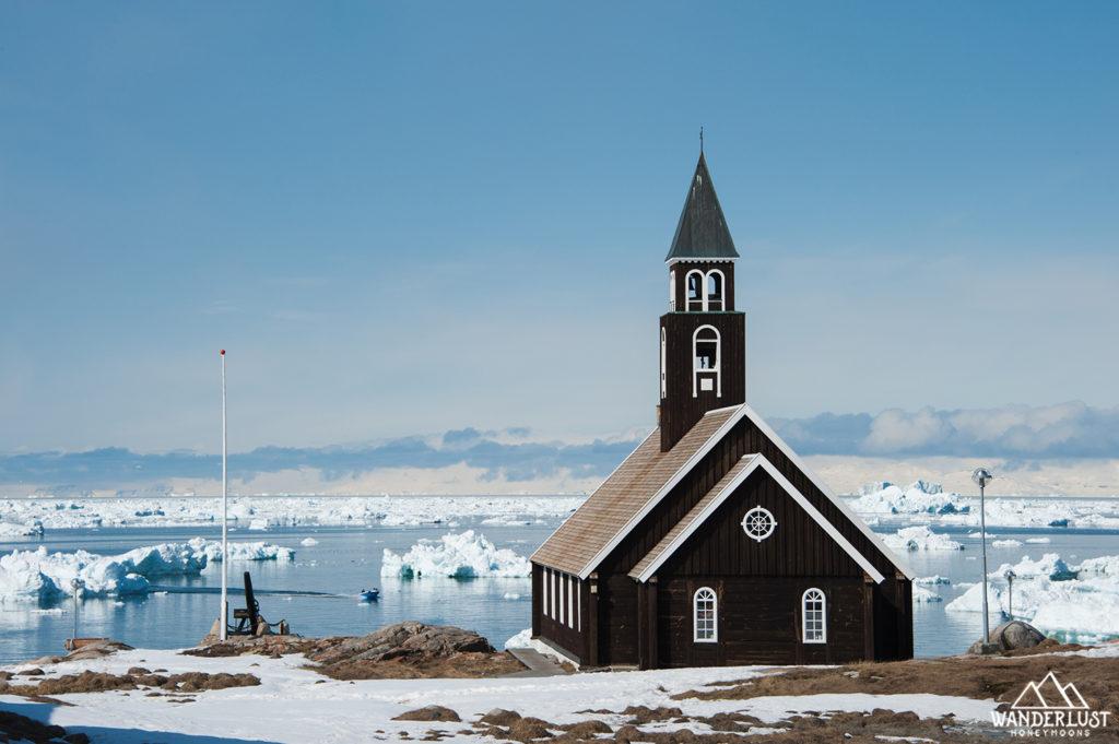 greenland-ilulissat-honeymoon-wanderlust-honeymoons
